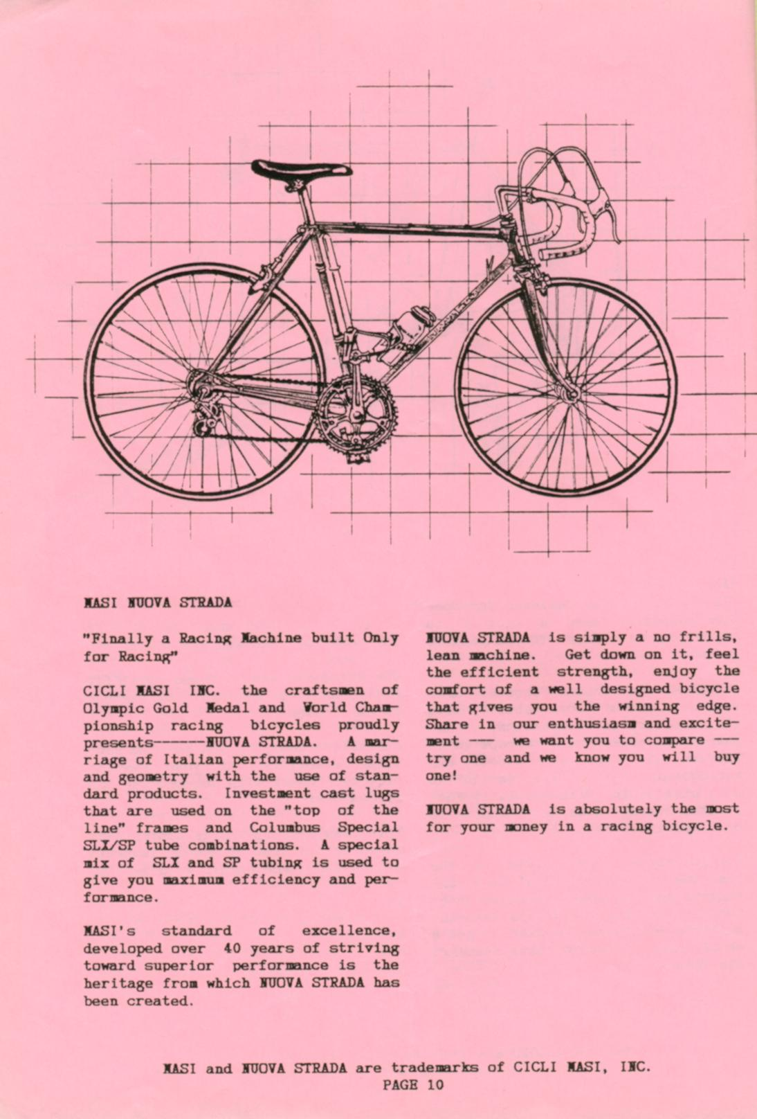 ebykr-cicli-masi-catalog-10