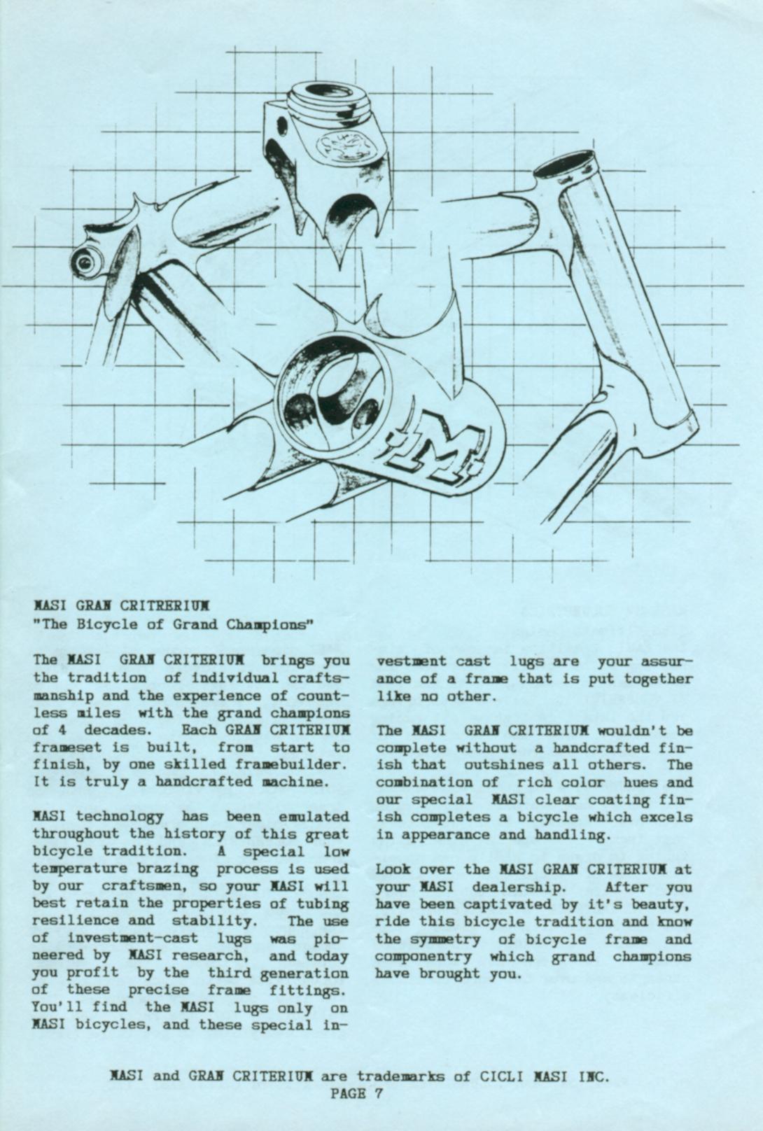 ebykr-cicli-masi-catalog-7
