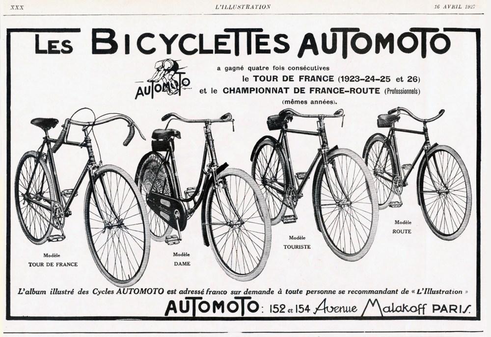 ebykr-automoto-advertisement-l'illustration-16-april-1927