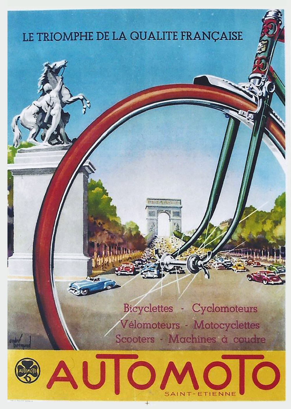 ebykr-automoto-poster-1950-andre-bermond