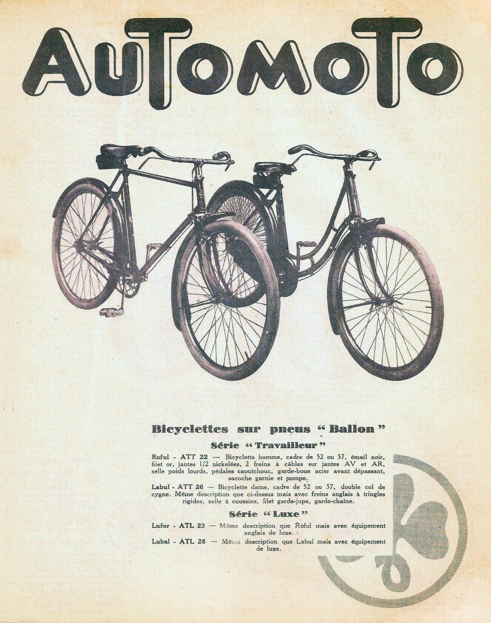 ebykr-automoto-travailleur-luxe-models-ballon-bicycles