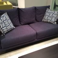 "New item 84""sofa $1795"