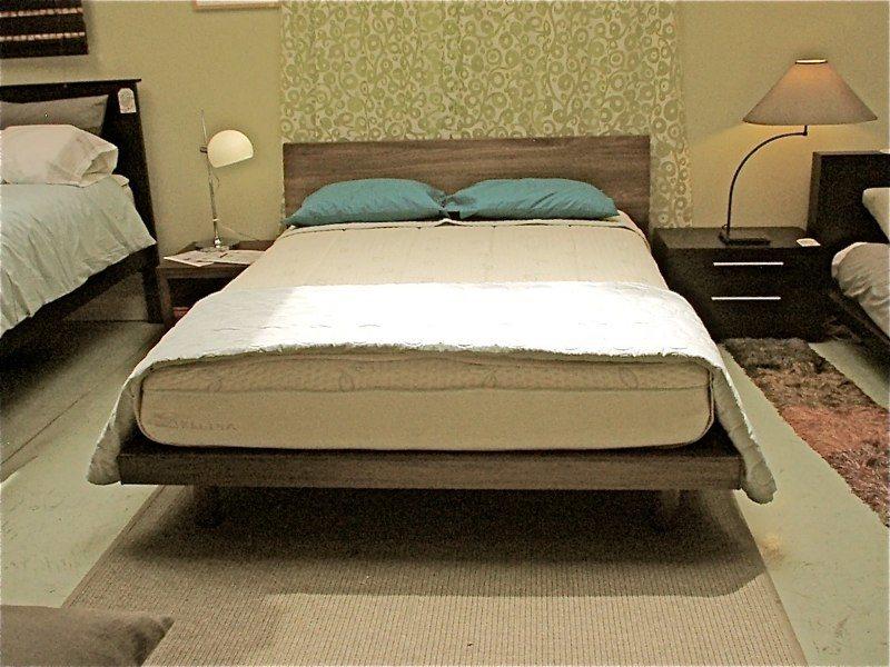Keetsa Mattress Echo Furniture