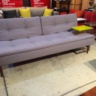 Dublexo sleeper/sofa $1595