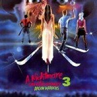 Nightmare 3 – Freddy Krueger lebt