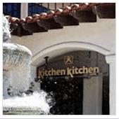 Kitchen Kitchen Celebrates 37 Years! @ Kitchen Kitchen   Indian Wells   California   United States
