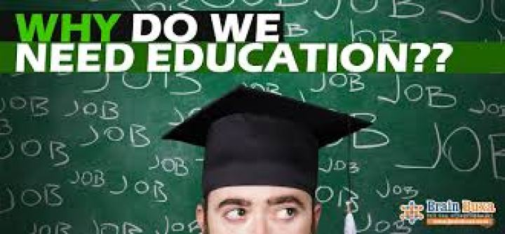 what-education-should-do