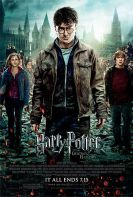 harry_potter_and_the_deathly_hallows_-_part_2
