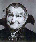 Grandpa Munster