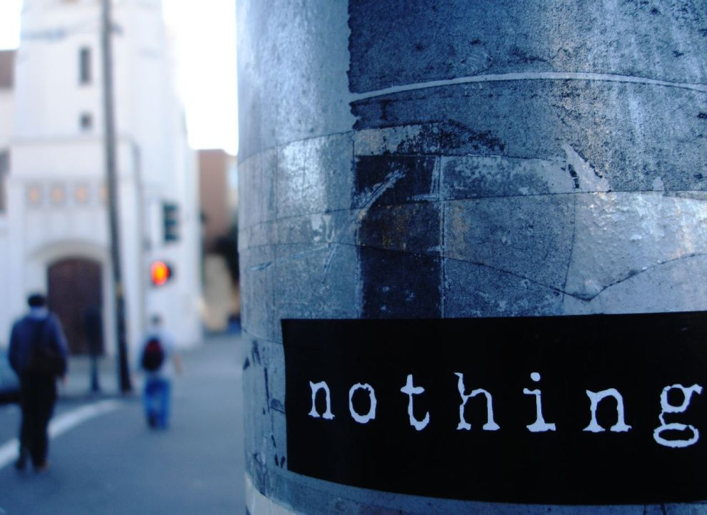 nothing_is_nothing