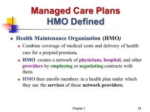 hmo-defined