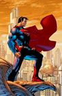 superman_dccomics_art.jpg