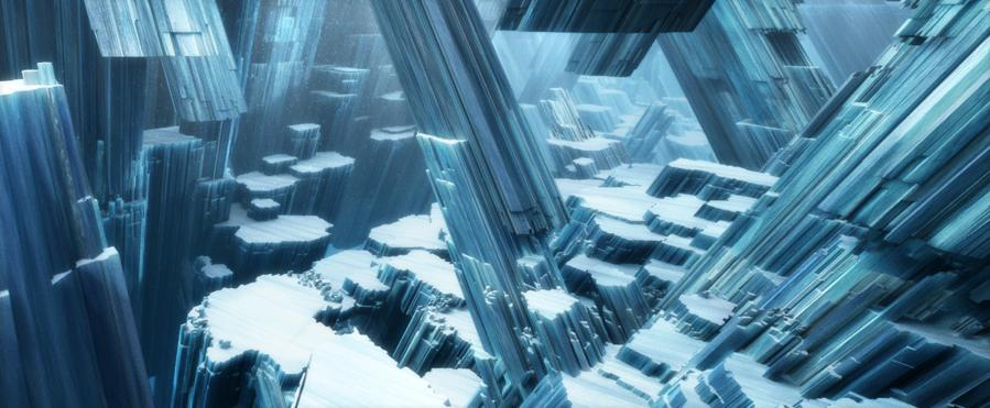 inside_fortress_of_solitude