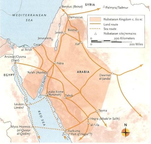 nabatean_kingdom_60bc