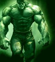 the-hulk