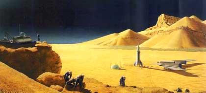 exploration-of-mars_01