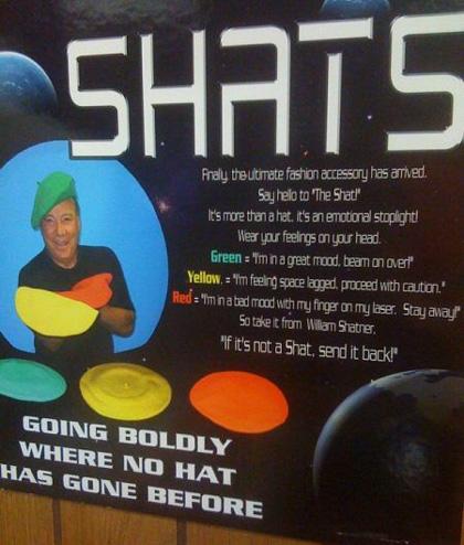 shathat