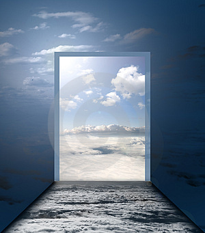 heaven-way-thumb4226793