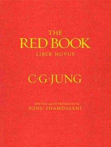 redbook-copy