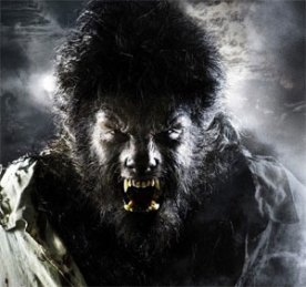 the-wolfman-1