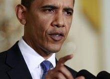 obama-new-cp-8755980
