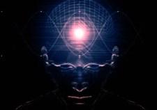 subconscious4