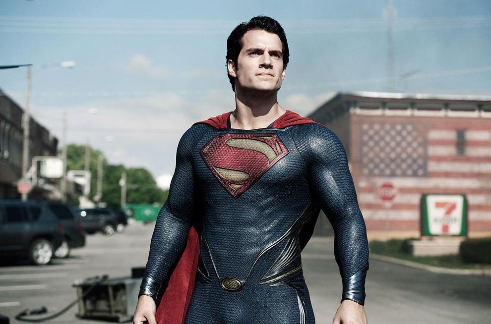 Man-Of-Steel-Henry-Cavill-Kal_El-3