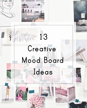 Free-ebook-13-Creative-Mood-Board-Ideas-EclecticTrends