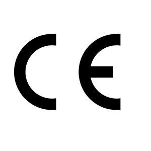 Πιστοποιηση κουφωματος pvc CE