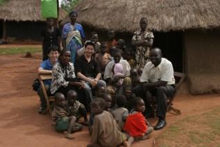 %83%86ラ・ルネッサンス写真【ウガンダ】