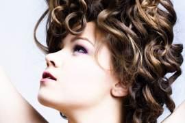 Hair Energy