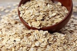 oatmeal_bath