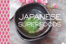 Japanese_Superfoods_Book_natural_beauty_eco_beauty_editor