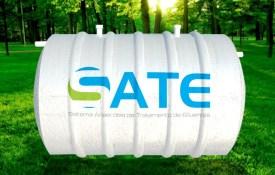 sate-um-sistema-ecocasa-tecnologias-ambientais-2