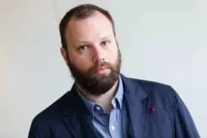 Yorgos Lanthimos regista