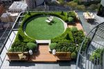 Wonderful-rooftop-garden