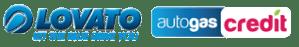 lovato-autogas-credit-horiz