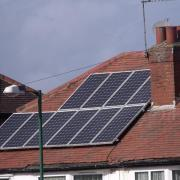 3 Alternative Methods of Powering Your Home
