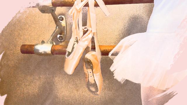 école de danse de couzix fabienne nicaud le gala