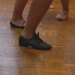 école de danse de couzeix fabienne nicaud cours de modernjazz