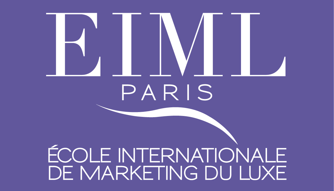 Ecole Internationale de Marketing du Luxe