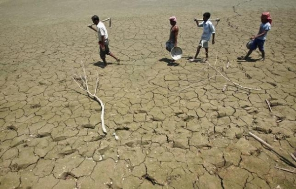indias-climate-change