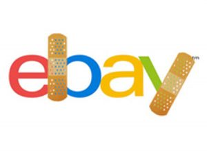 eBay Apologizes to Sellers for Billing Incident   EcommerceBytes eBay sent an email to sellers on Tuesday apologizing for a serious  billing related glitch on Monday  but there s a glaring omission in its  letter  what