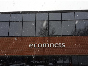 ecomnets-office