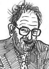 2012 economics Nobel Prize winner
