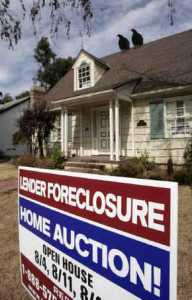 housingforeclosure