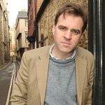 "Niall Ferguson on Civilization's ""Killer Apps"""