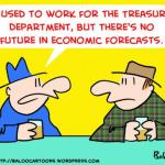 Wonderful Collection of Forecasts