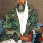 The Bin Laden Kerfuffle