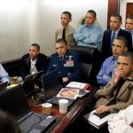 Humor — Obama Got Bin Laden